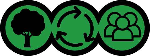 Green Collar Collaborations Logo